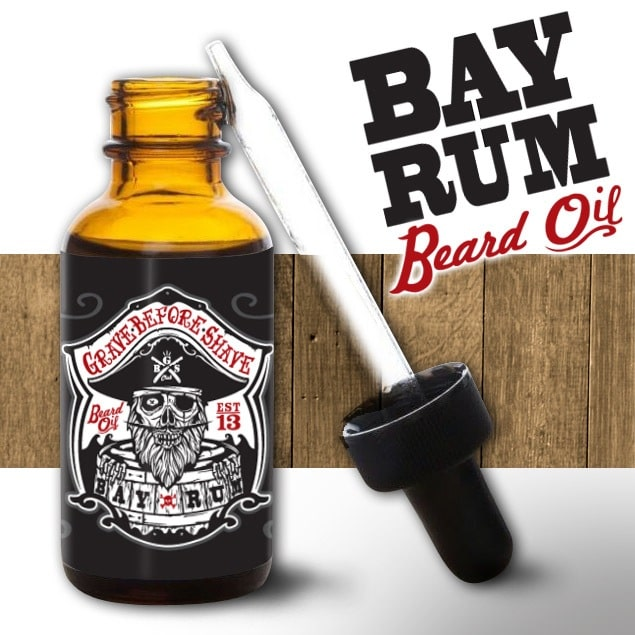 pirate_beard_oil_bayrum